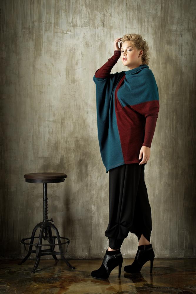 Eva#12-WhS-2196. Фотосъемка одежды, фотограф Лена Волкова