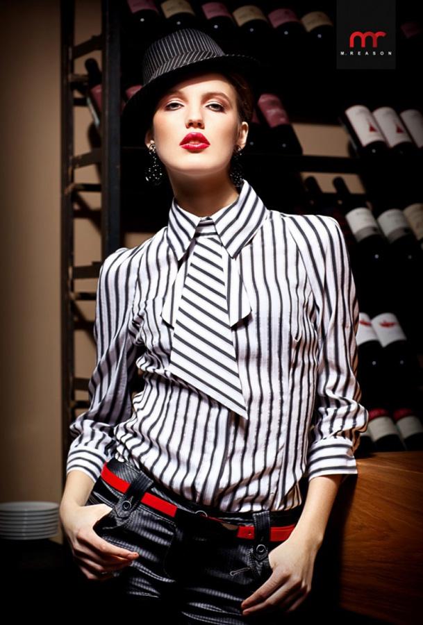 IMG_3694_www. Фотосъемка одежды, фотограф Лена Волкова